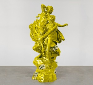Pluto-and-Proserpina-Jeff-Koons
