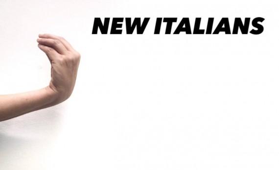 New Italians